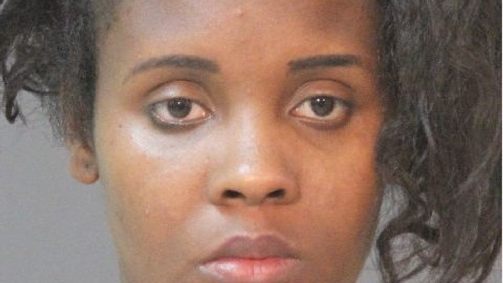 CPSO arrests Baton Rouge woman for impersonation of a police