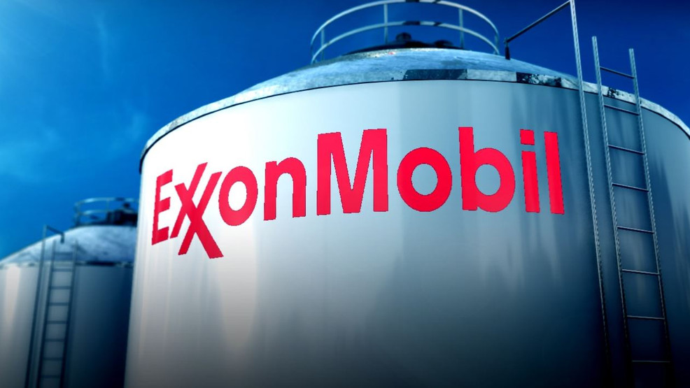 ExxonMobil to cut 1,900 jobs from U.S. workforce, primarily at Houston  management offices | KFDM